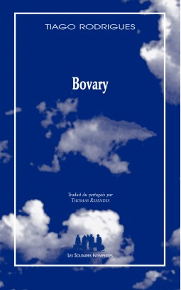 bovary_solitaires_intempestifs