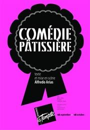 comedie_patissiere