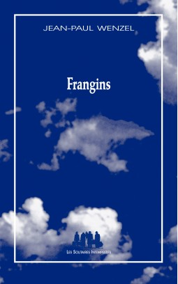 frangins_solitaires_intempestifs