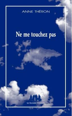 ne-me-touchez-pas_solitaires_intempestifs