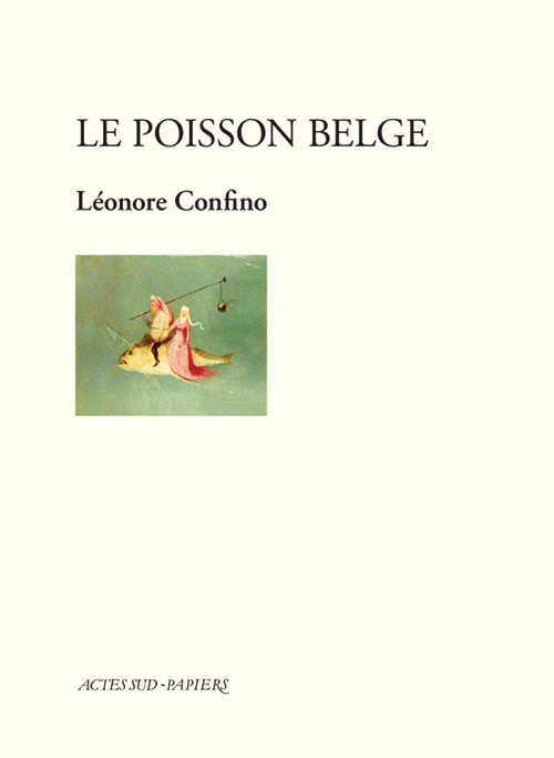 poisson_belge_actes_sud