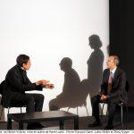 « Le Demande d'emploi » de Michel Vinaver, mise en scène de René Loyon au Théâtre de l'Epée de Bois