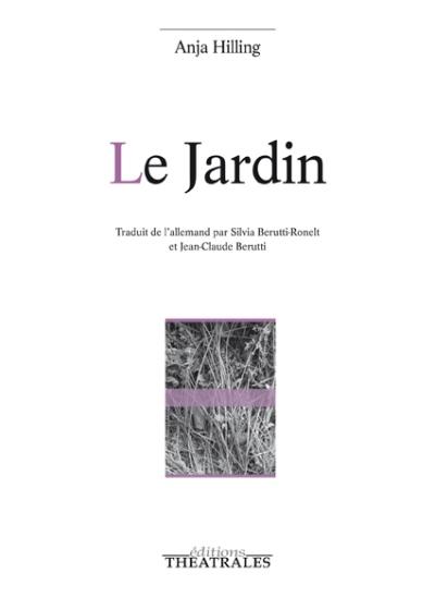 le_jardin
