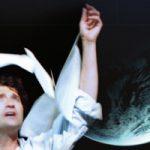 « L'AUTRE GALILEE » de Cesare Capitani, mise en scène de Thierry Surace, au Lucernaire