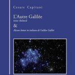 « L'Autre Galilée »  de Cesare Capitani chez TriArtis Éditions