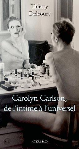 carolyn_carlson