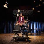 Agenda / «IDEM» création collective Les Sans Cou mise en scène Igor Mendjisky au Théâtre de la Tempête