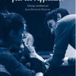 « La direction d'acteurs peut-elle s'apprendre ? », ouvrage coordonné par Jean-François Dusigne, Éditions Les Solitaires Intempestifs