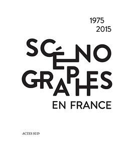 scenographes_en_france