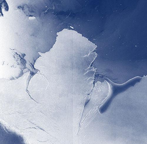 terre-oceane_1
