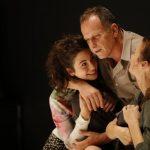 « Vu du pont » d'Arthur Miller, mise en scène Ivo van Hove aux Ateliers Berthier