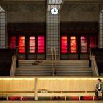 « Fin de l'Histoire » d'après Witold Gombrowicz, texte et mise en scène Christophe Honoré au Théâtre de la Colline