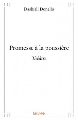 visuel_promesse_poussiere