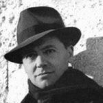 « Le Choix » de Jean Moulin mise en scène de Jean-Paul Zennacker au Théâtre de l'Epée de Bois