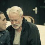 « Les missions d'un mendiant » quatre pièces courtes de Daniel Keene, mises en scène par Olivier Couder et Richard Leteurtre au Théâtre de l'Etoile du Nord