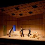 « Le Canard sauvage », mise en scène Stéphane Braunschweig, au Théâtre de la Colline