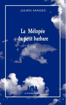 la-melopee-du-petit-barbare