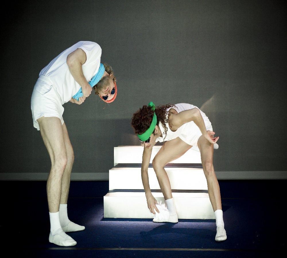 jaguar_marlene_freitas_c_uupi_tirronen__zodiak_-_center_for_new_dance_2