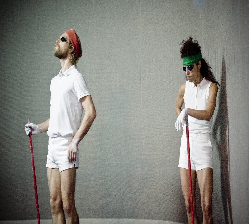 jaguar_marlene_freitas_c_uupi_tirronen__zodiak_-_center_for_new_dance_3