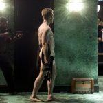 « Splendid's », de Jean Genet, mise en scène d'Arthur Nauzyciel, Théâtre de la Colline »