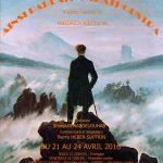 « Ainsi parlait Zarathoustra », Mise en scène Smael Benabdelouhab au Théâtre de l'Epée de Bois
