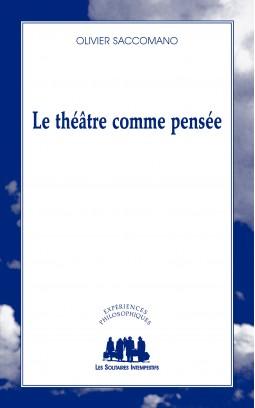 le-theatre-comme-pensee-