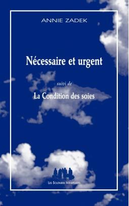 necessaire-et-urgent-suivi-de-la-condition-des-soies