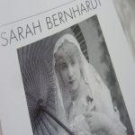 « Paris > Sarah >Lisboa » texte et mise en scène de Miguel Loureiro, au Théâtre de la Ville