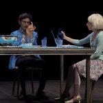 « Cœur Bleu », de Caryl Churchill, mis en scène Rémy Barché, au Théâtre de la Colline, dans le cadre du Festival des Ecoles de Théâtre Public