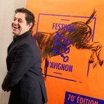 70e édition du Festival d'Avignon : lorsque la révolte gronde sur le chemin des possibles !
