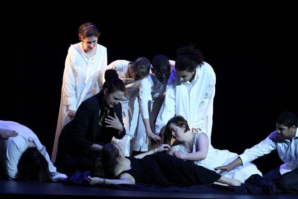 traviata3
