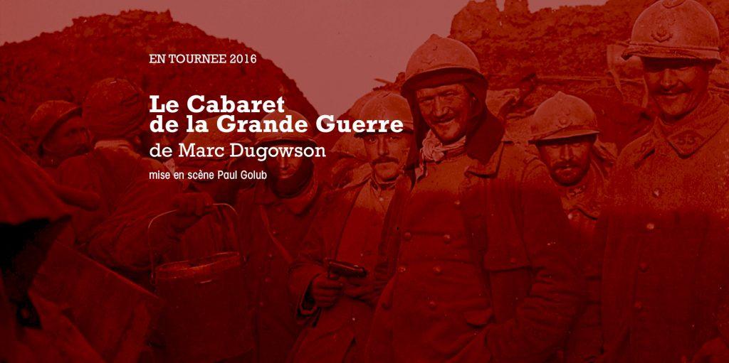 cabaret_grande_guerre_visuel