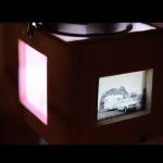 [Avignon OFF] « Le Cabinet Poétique » de Sophie Dufouleur, à la Présence Pasteur