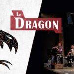 [Avignon OFF] « Le Dragon », d'Evguéni Schwartz, mise en scène Stéphan Debruyne au Théâtre de l'Oulle