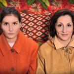 [Avignon OFF] « Poisson et petits pois », d'Ana-Maria Bamberger, mise en scène Slimane Kacioui et Aliocha Itovitch au Théâtre de la Luna