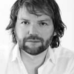 Les bibliothèques de l'Odéon / « Pour un moment » d'Arne Lygre le 3 octobre 2016 au Théâtre de l'Odéon