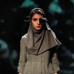 « Hearing » texte et mise en scène Amir Reza Koohestani, au Théâtre de la Bastille dans le cadre du Festival d'automne