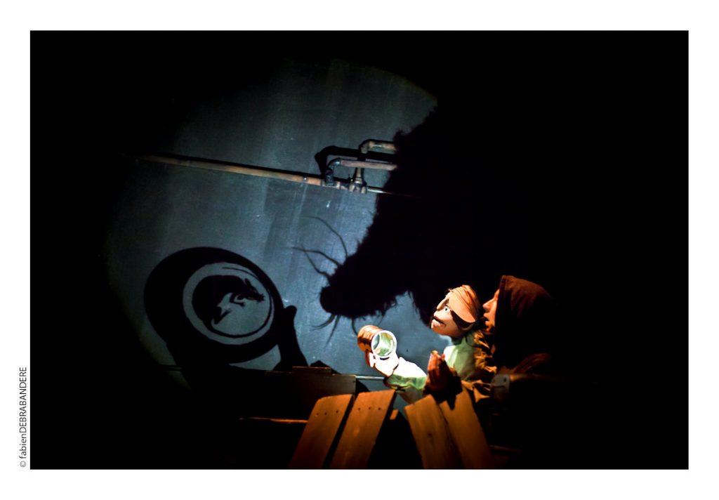 lecho-souterrain-des-fourmies-dans-la-lanterne-fabien-debrabandere-2888