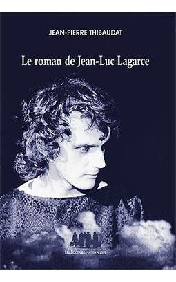 le-roman-de-jean-luc-lagarce