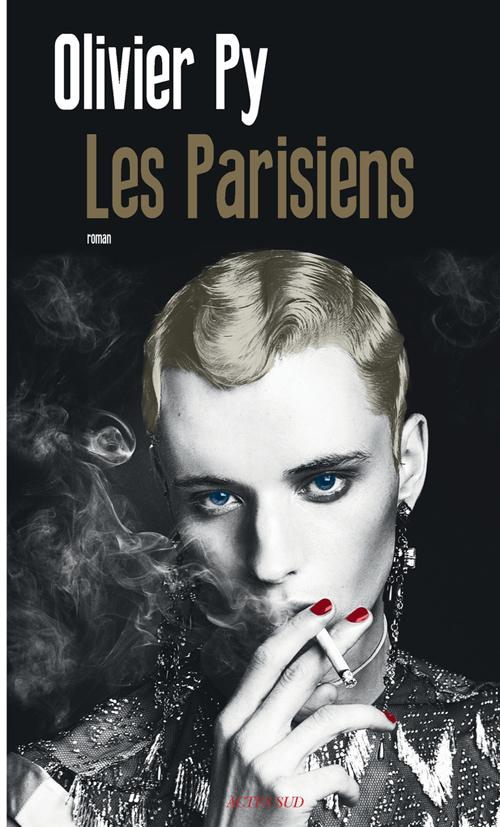 parisiens_visuel