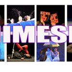 « MIMESIS » Festival des Arts du Mime et du Geste, 6ème édition Du 7 au 13 novembre 2016 – International Visual Théâtre (IVT) de Paris