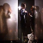 « Ceux qui errent ne se trompent pas » de Kevin Keiss, mise en scène de Maëlle Poésy au Théâtre de la Cité Internationale