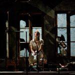 «Les Sidérées», d'Antonin Fradinard, mise en scène Léna Paugam au T2G