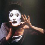 « Le pouvoir du geste » Exposition inédite avec un hommage au Mime Marceau – Salle de l'Aubette à Strasbourg du 1er au 26 mars 2017