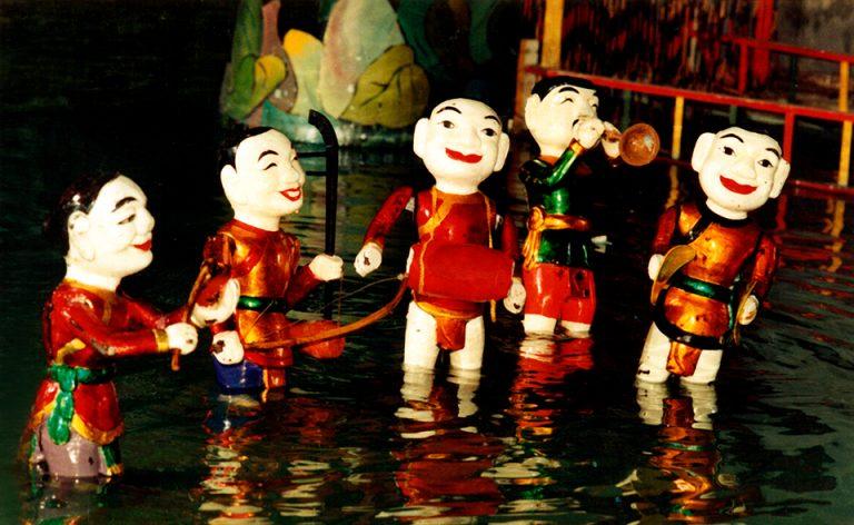 960-17-marionnettes-du-vietnam-4
