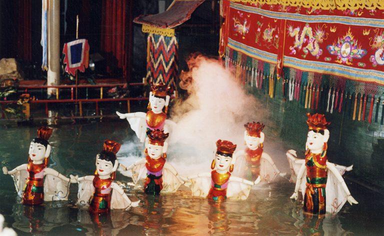 960-17-marionnettes-du-vietnam