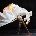 """<strong><span style=""""font-family: Futura; line-height: 30px;"""">«1968-2018»</span></strong><span style=""""font-family: Futura; font-size: 18pt;""""> 50 ans du Ballet de Lorraine : une fête de la Danse mémorable !</span>"""