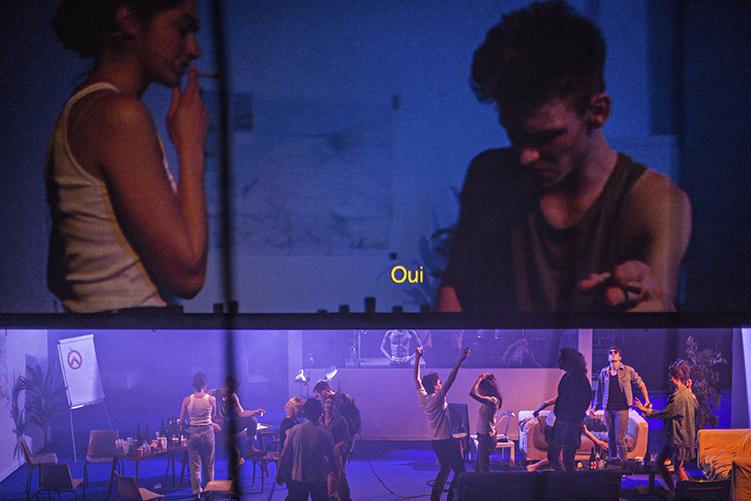 183453-festival_de_marseille_2017_1993_julien_gosselin_et_aure_lien_bellanger__jean_louis_fernandez_3