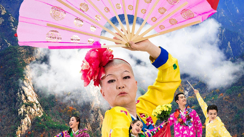 northkorea_1