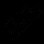 """<strong><span style=""""font-family: Futura; line-height: 30px;"""">«FESTIVAL DE CAVES   – 14<sup>ème</sup> édition du 10 mai au 28 juin 2019 » </span></strong><span style=""""font-family: Futura; font-size: 18pt;"""">Un festival de créations</span>"""
